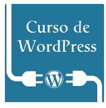 visão geral do wordpress