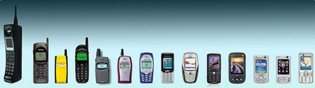 telefone celular celulares
