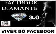 tudo sobre o mundo digital diamante