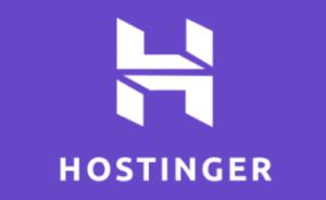 tudo sobre o mundo digital hostinger