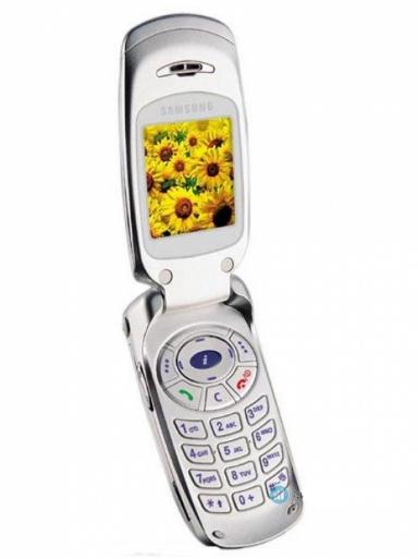 história do telefone celular s300