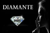 marketing digital diamante