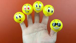 emoji e emoticon mão