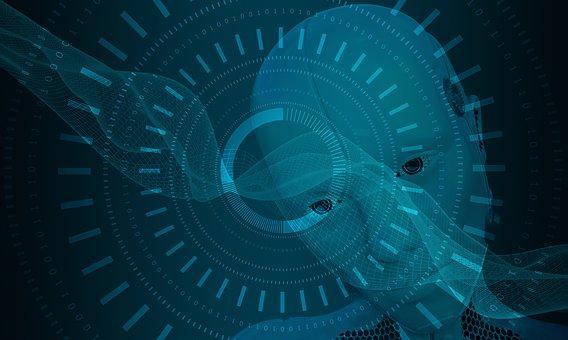 inteligência artificial objetivos