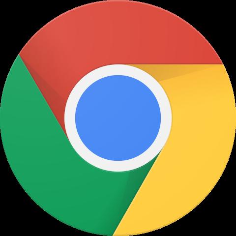 Google Chrome não abre