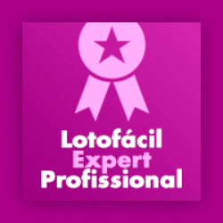 lotofacil expert