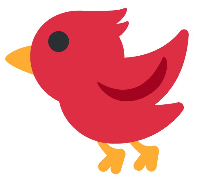 algoritmo hummingbird