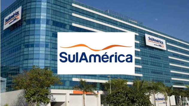 ações para 2020 da sul américa