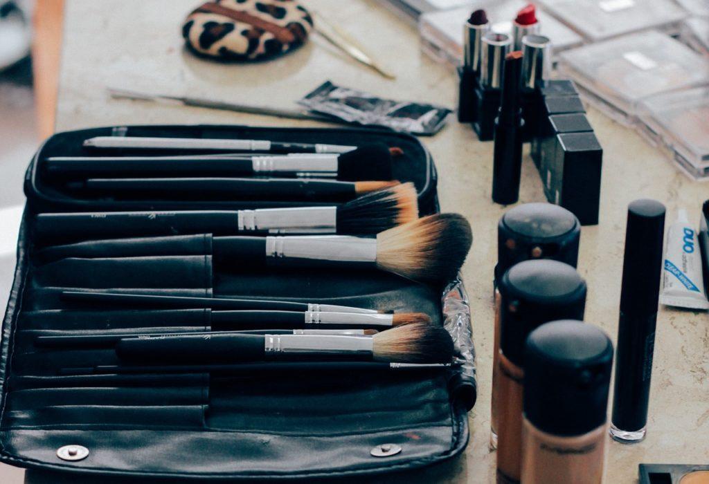 nichos de mercado beleza