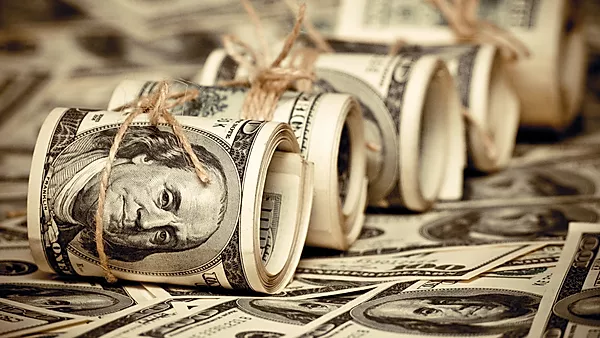 opções binárias dólar
